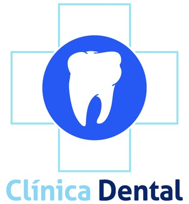 Clínica Dental Habana 17