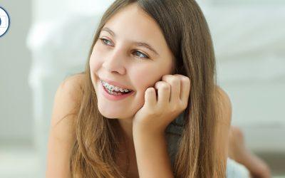 Ortodoncia, el camino inevitable hacia la sonrisa perfecta.