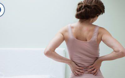 Síndrome ocluso-postural, ¿en qué consiste?