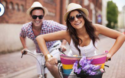 10 consejos para mantener una brillante sonrisa