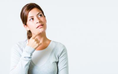 ¿Cuándo aumentaron los dolores de dientes?