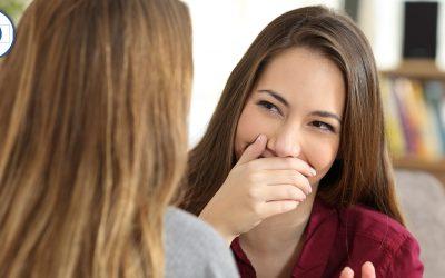 Las 4 claves para prevenir el mal aliento